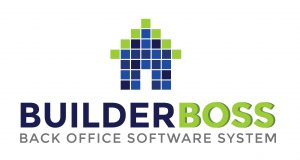 builder_boss_logo-01